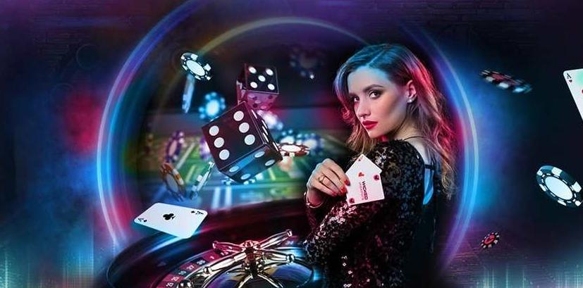 canli casino siteleri bonuslari nelerdir