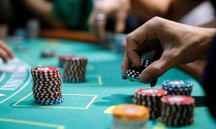 casino siteleri guvenilir mi