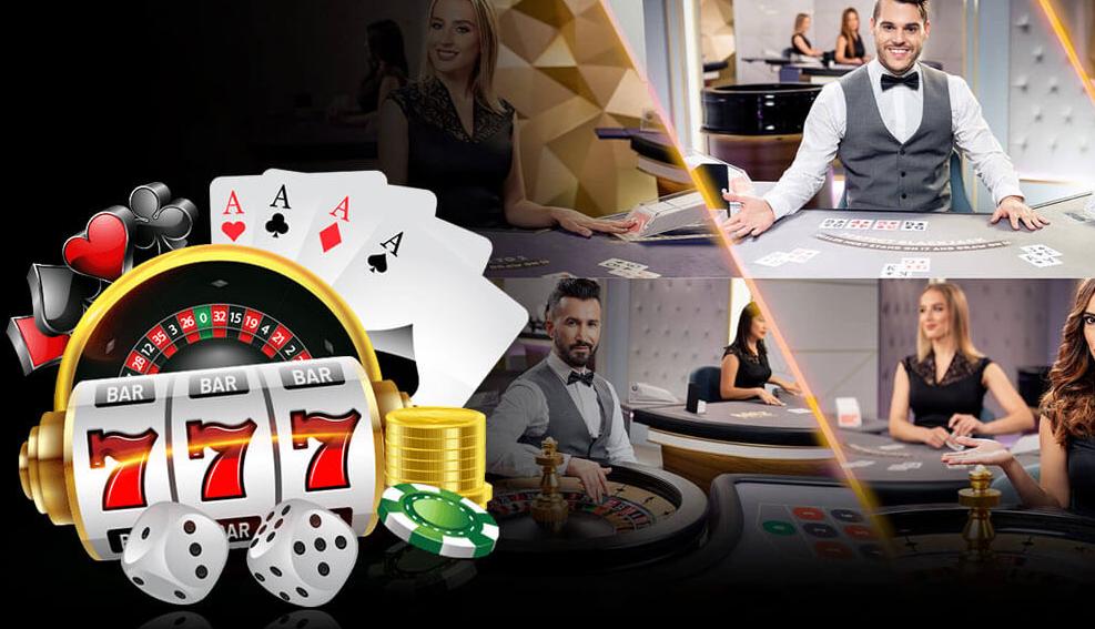 guvenilir online casino siteleri nelerdir